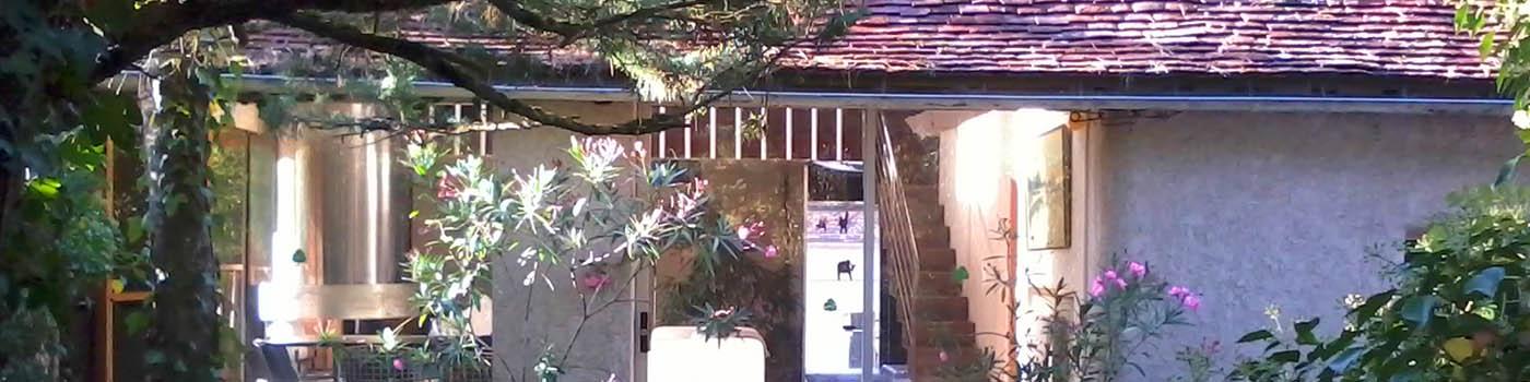le moulin de saint georges s jour bien tre en bourgogne. Black Bedroom Furniture Sets. Home Design Ideas